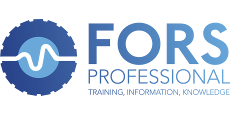 Safe Urban Driving - FORS Professional tickets