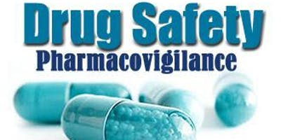 European Conference on  Pharmacovigilance & Drug Safety