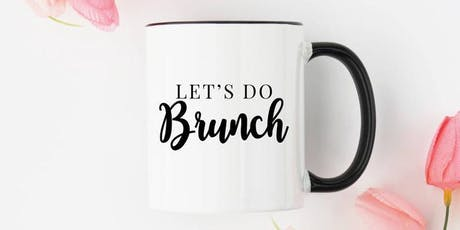 Let's Do Brunch  tickets