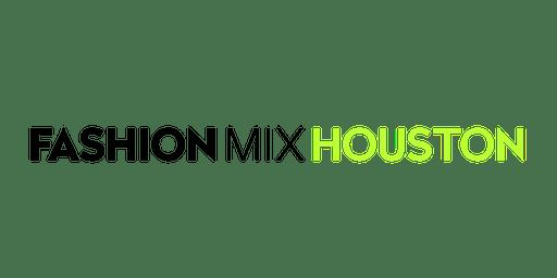 Fashion Mix Houston