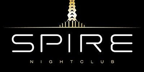 Stadium Fridays @ Spire Night Club | COMPLIMENTARY HENNESY TILL 11pm tickets