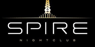 Mercy Fridays has moved To Spire Night Club