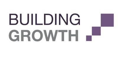 New Anglia LEP Housing Conference