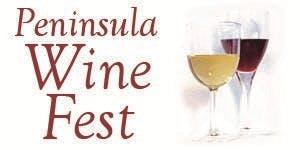 Peninsula Wine Fest 2019