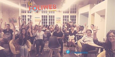 [Tours] 2 ateliers indispensables pour réussir sur internet billets