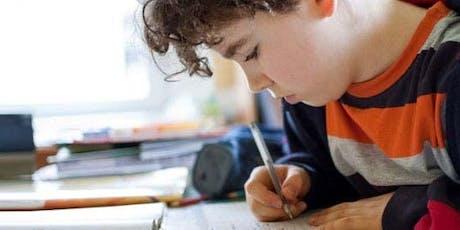 Quelles adaptations scolaires pour les élèves dyspraxiques? billets