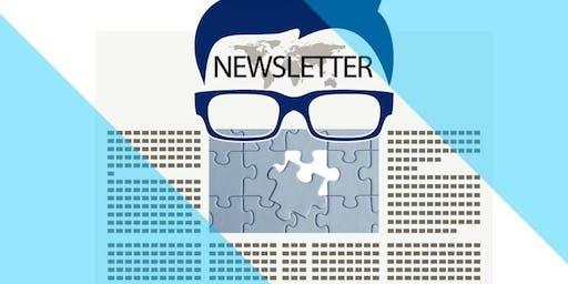 Corso Newsletter efficaci