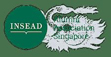 INSEAD Alumni Association in Singapore logo