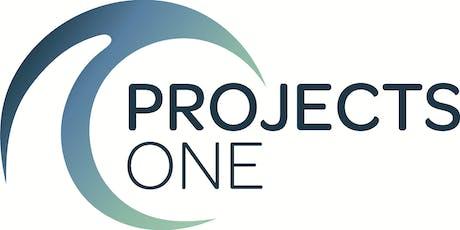 ProjectsOne relatiedag 2019 tickets