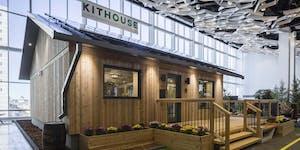 Passive House and Kithouse - Winnipeg