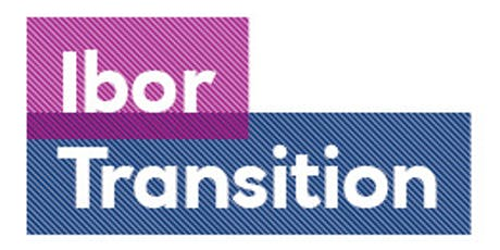 IBOR Transition - Round Table Breakfast tickets