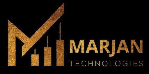 Financieel evenement van Kapwealth Ltd ism Marjantechnologies
