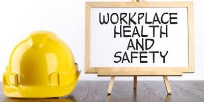 DRIVER CPC - HEALTH & SAFETY & CUSTOMER CARE