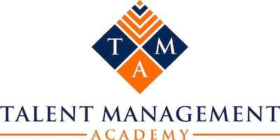 Actee Change Management 6-3-8 - Schnupper-Workshop