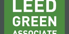 LEED GA Training @ Green Intl in Chennai,Sat -Sun,10.00 am -5.00 pm