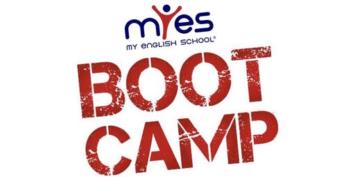 MyES Boot Camp