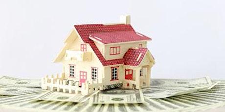 Real Estate Investing for Entrepreneurs - Philadelphia tickets