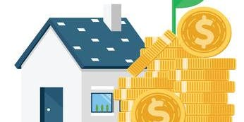 Real Estate Investing for Entrepreneurs - Sandy
