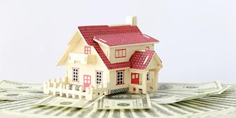 Beginners Real Estate Investing  - Annandale tickets