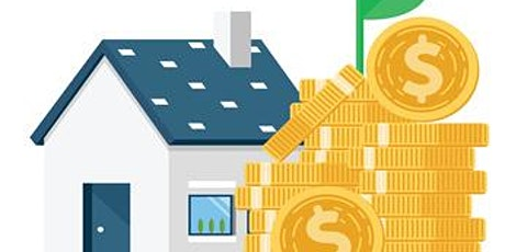 Real Estate Investing for Beginners - Spokane tickets