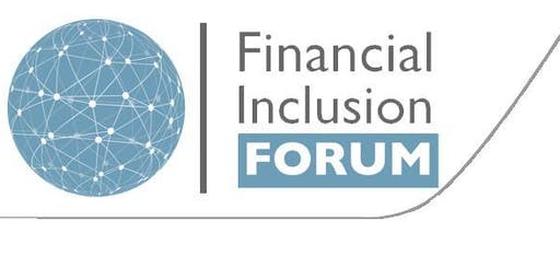 Financial Inclusion for Refugees