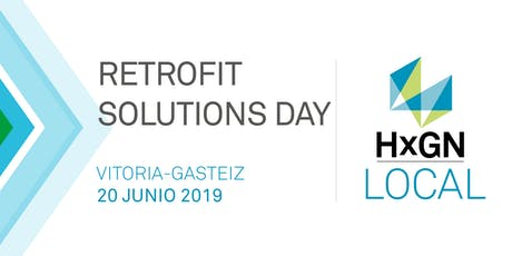 RETROFIT SOLUTIONS DAY entradas