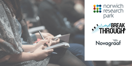 'Bite Size' Business Seminar: IP Rights: What, Why and How? tickets