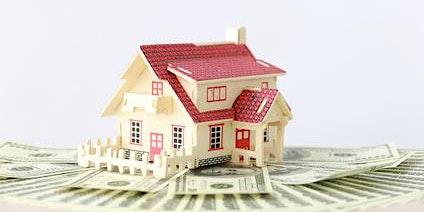 Beginners Real Estate Investing - Brookfield