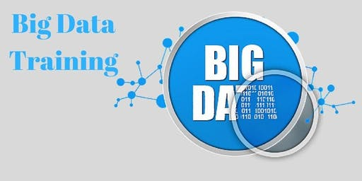 BIG DATA TRAINING COURSES-[BG-LO-002]Microsoft Power Business Intelligence (BI) - Data Analysis