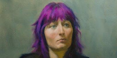 Studio Portrait Course