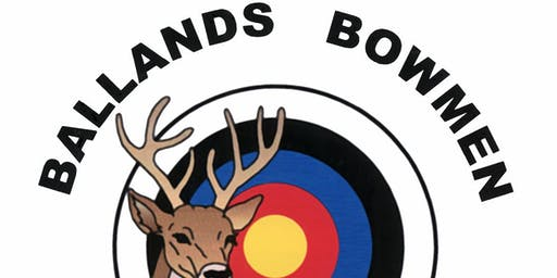Ballands Bowmen Open Field Shoot & SCAA Field Championships, 2019