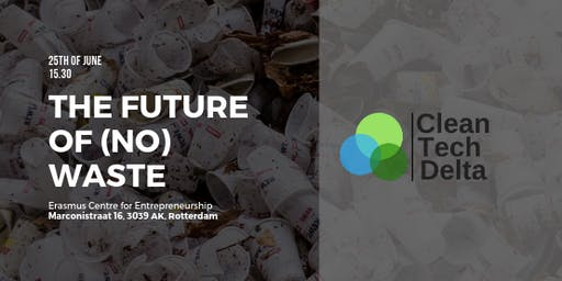 The Future of (no) Waste