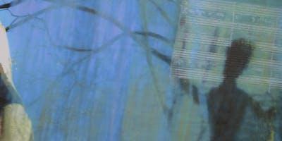 Miroir élégiaque – un recital pour Gianfranco. Con il pianista Gregorio Nardi.