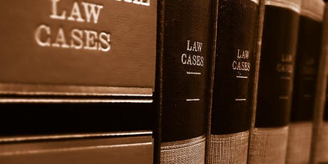 Charity Law - Tips for Staying Legal tickets