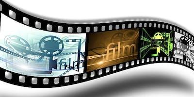 Samentafel filmavond