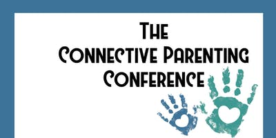 The Connective Parenting Conference - Edinburgh 2019