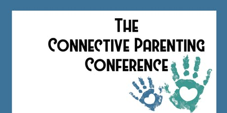 The Connective Parenting Conference - Edinburgh 2019 tickets