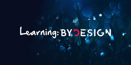 Learning: byDesign tickets