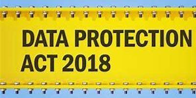 Data Protection Awareness Training - South Lakes
