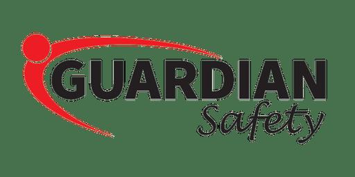 Manual Handling Training - Friday 21st June 2019 9.30am