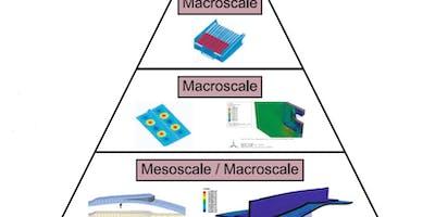 2nd OptiMACS Network Short Course-Manufacturing-informed optimisation
