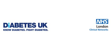 Outcomes that Matter to people living with Type 2 Diabetes in London  tickets