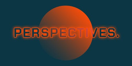 MATRICE : PERSPECTIVES - JOUR 1 tickets