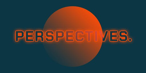 MATRICE : PERSPECTIVES - JOUR 1