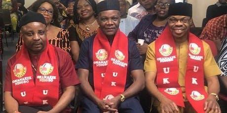 Igbo dating site uk