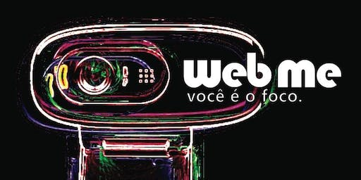 "WebMe - O ""Eu"" Virtual"