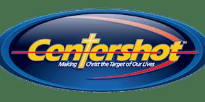 CENTERSHOT / Fall 2019 Thursday beginner class