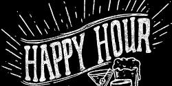Please join us for our monthly West Des Moines HPE Storage Happy Hour!