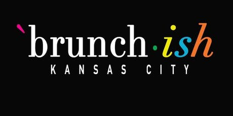Brunch-Ishkc tickets