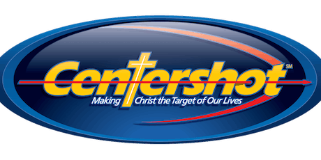 CENTERSHOT / Fall 2019 Thursday advanced class tickets
